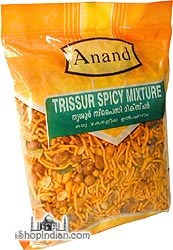 ANAND TRISSUR SPICY MIX