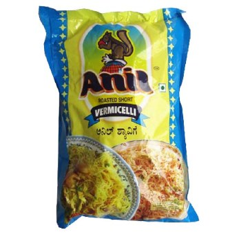 ANIL ROASTED VERMICELLI