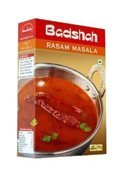 BADSHAH RASAM POWDER 100G