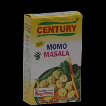 CENTURY MOMO MASALA