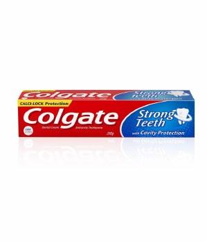 COLGATE 200GM