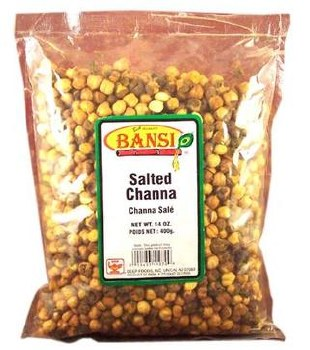 BANSI DALIA WHOLE 14OZ