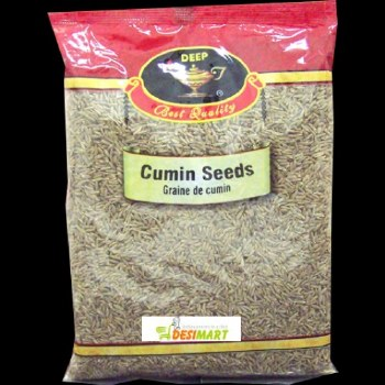 DEEP CUMIN SEEDS 280Z