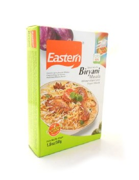 EASTERN BIRYANI MASALA 50G