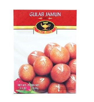 Deep GULAB JAMUN MIX