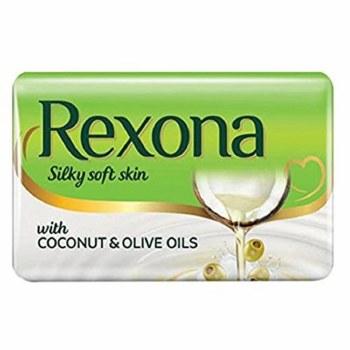 REXONAA SOAP 100G