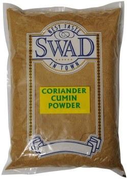 SWAD CUMIN POWDER 14OZ