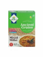 24 MANTRA MIXED MILLET 500GM