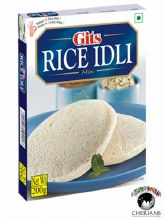 24 MATRA IDLI MIX 200 GM