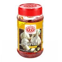 777 GARLIC PICKLE 300GM