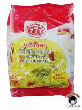 777  RICE SEVAI 17.5 OZ