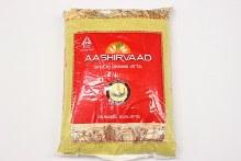 AASHIRVAAD ATTA 10LB