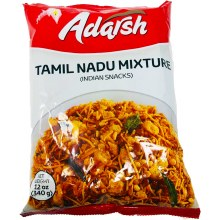 ADARASH TAMILNADU MIXTURE 12OZ