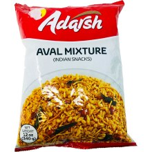 ADARSH AVAL MIXTURE 12OZ