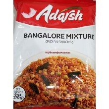 ADARSH BANGALORE MIXTURE 6OZ