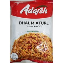ADARSH DHAL MIXTURE 12 OZ