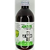 ADUSOL 400ML
