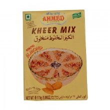 AHMED KHEER MIX 170G
