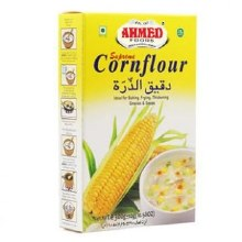 AHMED CORN FLOUR 300GM