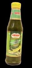 AHMED GREEN CHIILI SAUCE800G