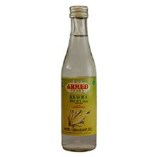 AHMED KEWRA WATER 250ML