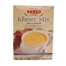 AHMED KHEER MIX 170GM