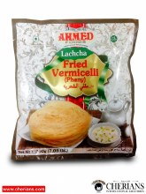 AHMED LACHCHA FRIED VERMICELLI 200GM