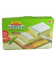 AMUL PANEER 1KG