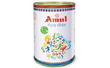 AMUL PURE GHEE 32OZ