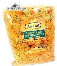 ANAND CORN FLAKES MIXTURE 400G