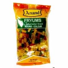 ANAND FRYUMS ROUND 14OZ