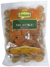 ANAND RICE MURUKU 14OZ