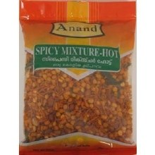 ANAND SPICY MIXTURE200GM