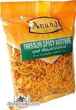 ANAND TRISSUR SPICY MIX