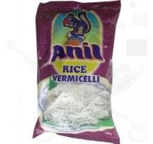 ANIL RICE VERMICELLI
