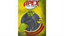 APEX ACHAR MASALA 500GM