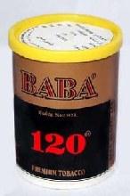 BABA 120 PREMIUM