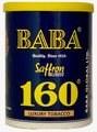 BABA 160 SAFFRON BLENDED