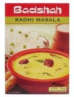 BADSHAH KADHI MASALA 100G