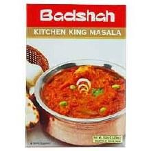 BADSHAH KITCHEN KING 100G