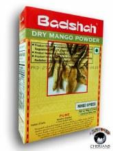BADSHAH MANGO POWDER 100G