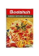 BADSHAH SINDHI BIRYANI 100G