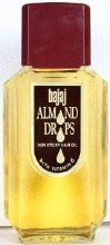 BAJAJ ALMOND DROP 300ML