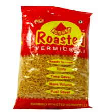 BAMBINO ROSTED VERMICELLI 450GM