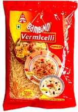 BAMBINO VERMICELLI150G