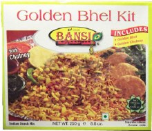 BANSI BHEL KIT