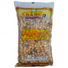 BANSI CHANA 14OZ