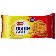 BRITANNIA MARIE GOLD 304 GM