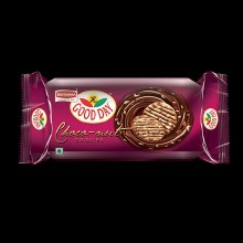 BRITANNIA CHOCO NUT 75G