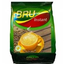BRU COFFEE 500GM